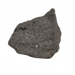 Lot de 200 grammes de magnétite des USA pierres brutes
