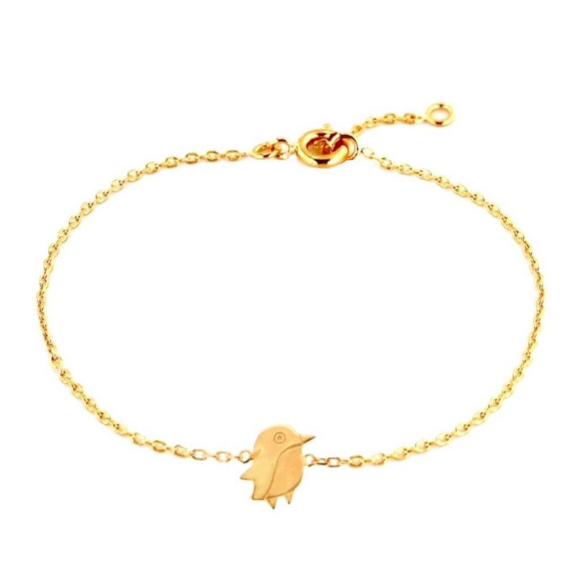 Bracelet Chainemaille Large  Plaque Or Breloque Turquoise Corail Médaille Promo